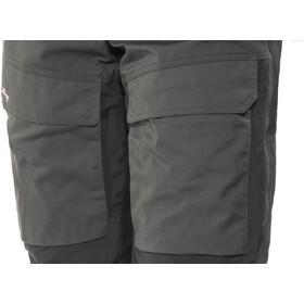 Lundhags Termik Pants Herren charcoal